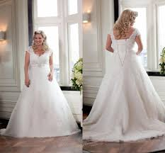wedding dress size 16 brilliant as well as wedding dresses size 18 plus