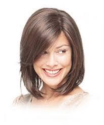 giuliana wavy bob haircut easy medium length hairstyles shoulder length hairstyles