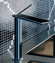 gessi i spa kitchen faucet is great for a modern kitchen tevami