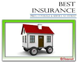 get a quote for your automobile from best insurance lauderdale boca raton pompano beach florida find the best car insurance for your vehicle