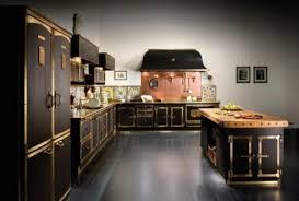 italian style kitchen cabinets italian kitchens style captainwalt com
