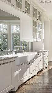 fine kitchen cabinets kitchen design ideas apron sink kitchen white and glass doors