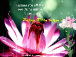 best 25 123 free greeting cards ideas on 123greeting