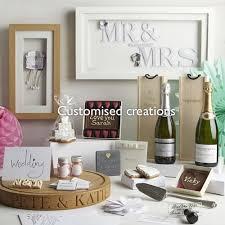 Wedding Gift Ideas Gift Ideas John Lewis
