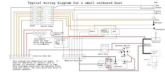 wiring diagrams mercury outboard ignition switch replacement