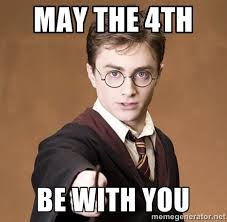 Good Meme Pictures - 21 may the fourth memes for star wars day that define ultimate jedi