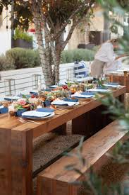 mark d sikes people pinterest beautiful table mark d sikes chic people glamorous places