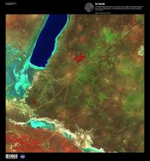 Agrarian Skies Map The World Factbook U2014 Central Intelligence Agency