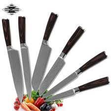 what are the best kitchen knives you can buy 8 chef 8 slicing 7 5 santoku 5 utility 3 5 paring knife