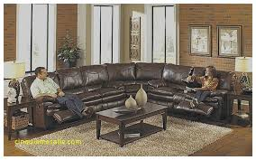 sectional sofa reclining sectional sofas for small spaces fresh
