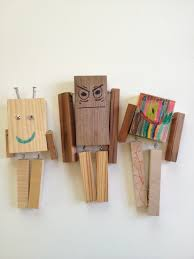 wood crafts wood craft ideas to make with scrap wood craft ideas