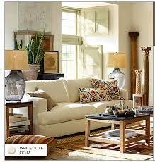 Best Family Room Images On Pinterest Living Room Ideas - Pottery barn family rooms
