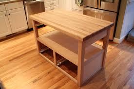 build your own kitchen island plans kitchen build your own kitchen cabinets with regard to elegant