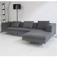 Dwell Sofa Review Dwell Paris Sofa Light Grey Sofa Hpricot Com