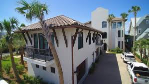hwy 30a beach front homes for sale real estate