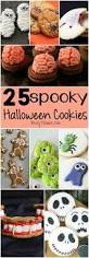 best 20 halloween cookie recipes ideas on pinterest halloween
