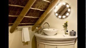 attic bathroom ideas attic bathroom ideas design