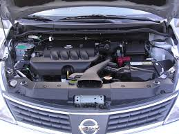 nissan versa engine light nissan versa price modifications pictures moibibiki