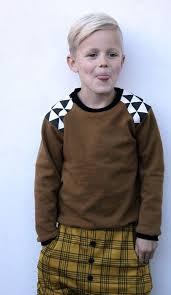 best 25 boys undercut ideas on pinterest kids undercut toddler