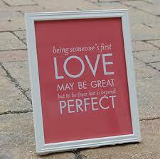 wedding quotes printable free printable printable decor