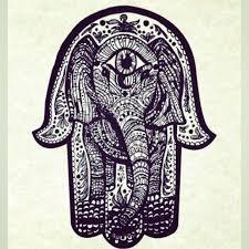 hamsa elephant images reverse search
