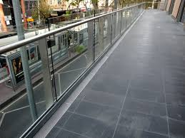 Drainage Patio Patio And Balcony Drainage Auswave Products
