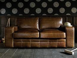 mousse pour coussins canapé mousse pour coussins canapé canapé 2 high resolution