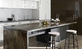 laminex kitchen ideas urbayne a celebration of through design