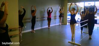 Makeup Classes San Jose Ca New Lyrical Jazz Hip Hop Classes For Kids Bay Ballet Academy