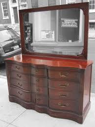 1940s bedroom furniture uhuru furniture collectibles 1940 s mahogany bedroom set sold