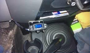 tekonsha voyager wiring tekonsha brake controller wiring