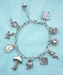 silver bracelet with charms images Best 25 silver charm bracelet ideas pandora jpg