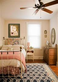 Small Bedroom Designs Home Staging Tips To Maximize Small Spaces - Bedroom ideas for small rooms