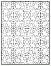 3d coloring pages printable free coloring page photos coloring