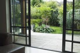 adjusting sliding glass door how to fix sliding glass doors home guides sf gate