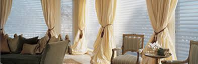 Commercial Window Blinds And Shades Commercial Window Shades Nyc Commercial Blinds Nyc
