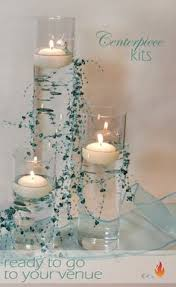 Vase And Candle Centerpieces by Sweetheart Candle Centerpiece Heart Candle Centerpieces And