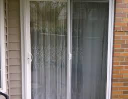 menards glass door door awesome sliding glass door screens sliding patio door