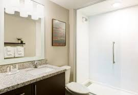 Comfort Suites Richmond Ky Hotel Towneplace Suites By Marriott Richmond Ky Booking Com