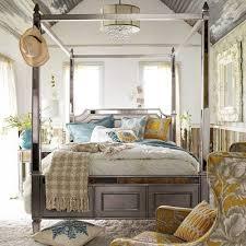 pier one mirrored nightstand decoration ideas 14309