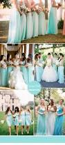 tiffany blue bridesmaid dresses archives blue bridesmaid dresses