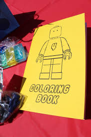 89 best lego cookies other images on pinterest birthday ideas