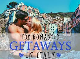 top getaways in italy for couples the abroad