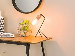 commercial track lighting systems commercial track lights luxury copper l living décor lighting