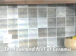 self stick kitchen backsplash peel and stick tile backsplash self adhesive kitchen picture peel