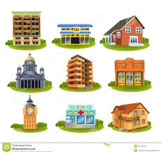 pl clipart community pencil and in color pl clipart community