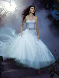 cinderella style wedding dress disneyweddingdressfromberylcottonweddings