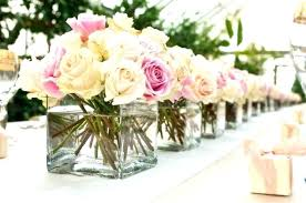 wedding flower centerpiece prices cheap wedding reception