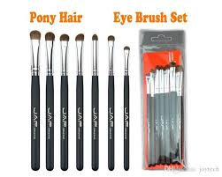 Professional Makeup Tools Eye Brushes Set Pink Makeup Brush Sets Makeup Brushes Kit Natural