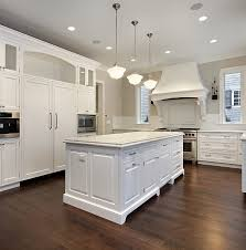Kitchen Cabinet Manufacturers Toronto Best Custom Kitchen Cabinets In Cambridge Kitchener Waterloo Ontario